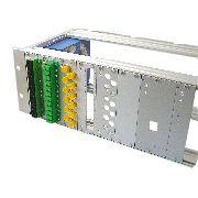 equipo-modular-19-enracable