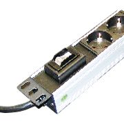 regleta-8e-191u-magneto-16a