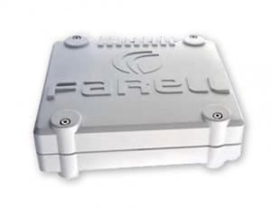 farrel1