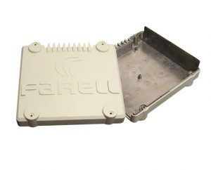 farrell-det2