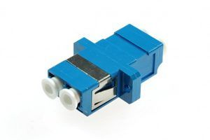 fibra-optica-1