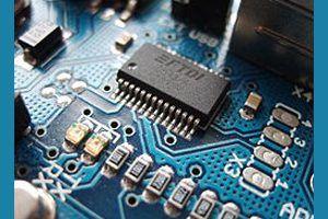 ingenieria-electronica-1