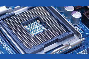 ingenieria-electronica-2