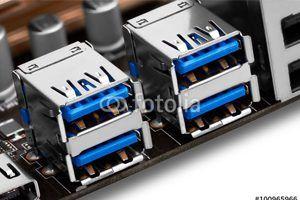 ingenieria-electronica-3