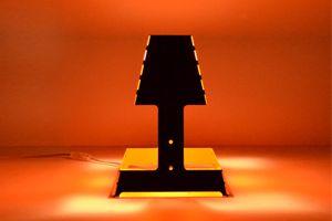 modullight-2
