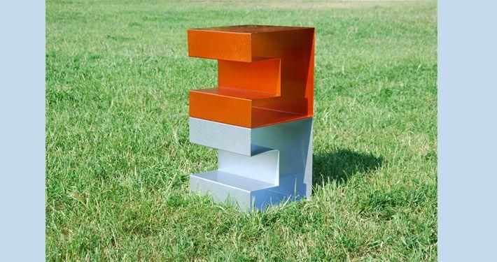 modultyp-slide-06