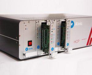 servicomput-det1