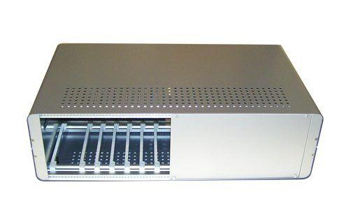servicomput-det2