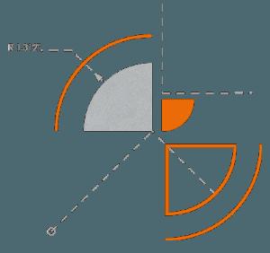 triangulos1