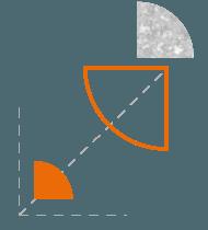 triangulos2