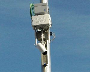 wifi-bcn-det1