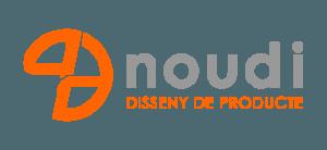 NOUDI | Diseño de Producto